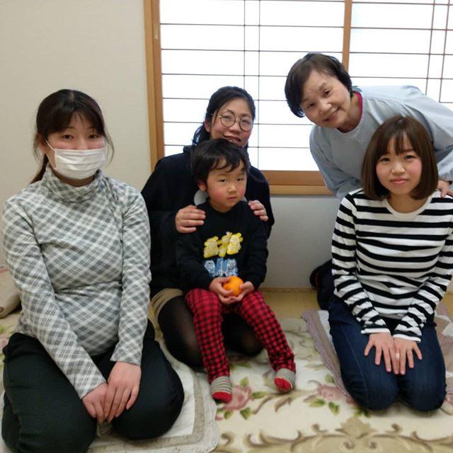 #胎教マッサージしてきました#京都助産院しんかい です熱心に聞いてくださった。ありがとうございます。胎教ぜひして欲しいです