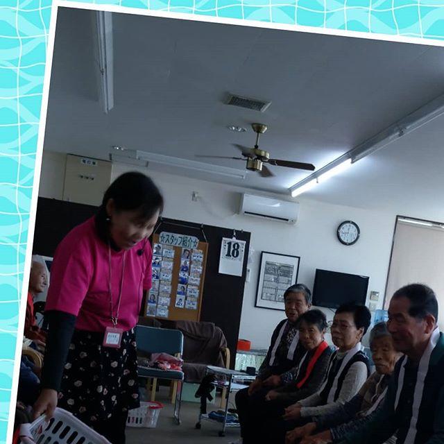 脳活わらべうたはシニアの人の健康体操でもありますが、子供との世代間交流を目的にしています。保育園の敬老訪問の時に使えるかと思います。インストラクターになりませんか?講習会は 6月22日大阪 6月23日広島で開催されます。https://www.jyosansi.com/senior/脳活わらべうた#脳活#わらべうた#シニア#レクリエーション#体操#シニアと子供#福祉#認知症予防#シニアと子供の融合