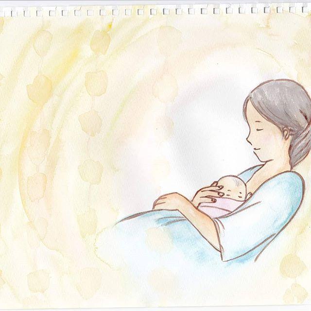 【助産師のなげき】最近はお産にたいして、お任せみたいなところがあるというのです。「病院に行けば産ませてくれる」とそう思っている人が多いそうです「自分で産むのですがね」と助産師の嘆きです。 胎教を妊娠中からしていると、お産に対して前向きになり、お産した後に満足度が高いというデーターがあります。是非胎教マッサージ資格を取ってマタニティクラスを開いてみませんか? 7月28日静岡 8月10日大阪 9月8日東京https://www.jyosansi.com/akane/taikyo/わらべうた胎教マッサージ#わらべうた#胎教効果#胎教教室#助産師#胎教#英語胎教マッサージ#胎児#歌#妊娠#マタニティ#マタニティからベビーマッサージ#胎教の方法#胎教の不思議#胎教を教える#胎教の必要性#切れ目の無い子育て#赤ちゃんのいる生活 #安産#命