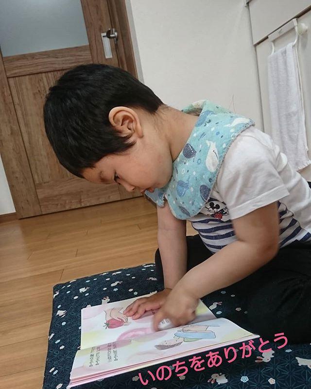 ボクもこんな風にうまれてきたのかな?ママのために作られた絵本ですが、子どもにとっても素敵な絵本#いのちをありがとう#わらべうたベビーマッサージ #わらべうた胎教マッサージ #わらべうたキッズマッサージ #わらべうた産後ダンス #わらべうた親子ダンス #脳活わらべうた #資格取得 #0歳 #1歳 #2歳 #3歳 #新米ママ #ベビー #女の子ベビー #男の子ベビー #男の子ママ  #成長記録 #育児記録 #楽しい