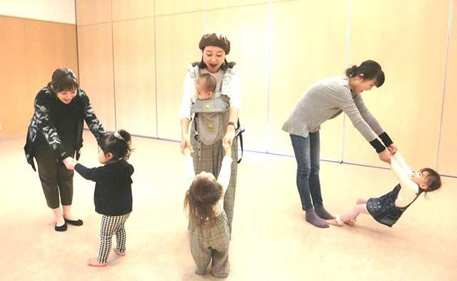 わらべうたベビーマッサージと同じお歌で作られている わらべうた親子ダンス子どもたちが喜ぶ動きが盛り沢山楽しくて楽しくて仕方ない子どもたちが喜び笑顔になるので #ママたち もずっと笑顔#運動会 の親子ダンスにいかがですか?子どもたちだけでも楽しくダンスすることもできます#わらべうたベビーマッサージ #わらべうた胎教マッサージ #わらべうたキッズマッサージ #わらべうた産後ダンス #わらべうた親子ダンス #脳活わらべうた #資格取得 #0歳 #1歳 #2歳 #3歳 #新米ママ #ベビー #女の子ベビー #男の子ベビー #男の子ママ #成長記録 #育児記録 #乳児 #寝かしつけ #アンチエイジング