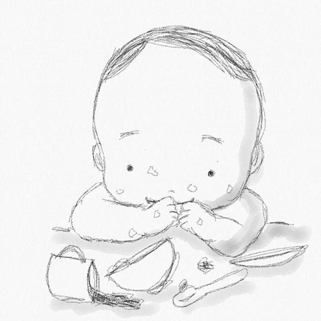 最近久しぶりに赤ちゃんとご対面しました️いつもいつもみていたあかちゃんたちとお会いできなくなって3ヶ月になろうとしていますもう離乳食の時期かな?お座りしてる頃かな?たっちしたかな?わらべうたベビーマッサージのせんせいたちはきっといつも願っていますたのしく育児できますように仙台:おおうち#わらべうた#baby#離乳食#ベビーマッサージ#ベビマ