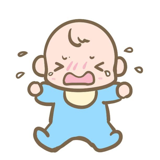 【なんで泣き止んでくれないの】赤ちゃんは泣くのが仕事なんて言うけれど泣かれても、どうしていいのかわかりません泣き続けられると、私まで泣きたくなっちゃいます夜中も泣かれ寝不足です可愛い我が子なのに・・・そんなママたちに知ってもらいたいのが「わらべうたベビーマッサージ」「わらべうた産後ダンス」ぜひ、お近くのお教室に参加してみませんか?子育てが楽しくなること間違いなしですオンラインでのお教室もありますhttps://www.jyosansi.com/miruki/オンラインでの体験会に参加すると お教室参加の割引クーポンプレゼントも#わらべうたベビーマッサージ #わらべうたキッズマッサージ #わらべうた産後ダンス #ベビマ教室 #キッズ教室 #オンライン体験 #オンライン教室 #ベビーイベント #楽しい子育て応援(Instagram)